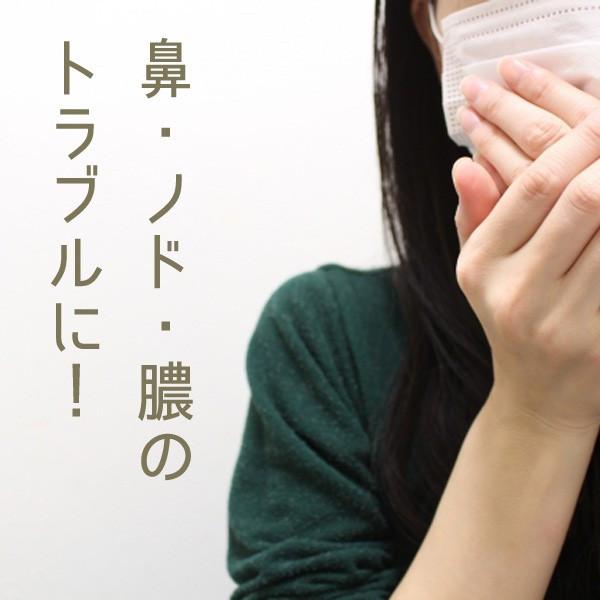 bakuchanhonpo_57078_1.jpg